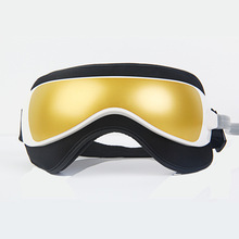 As Seen On TV 2014 New Product Comfortable Eye Massager,Eye Care Massager With CE / RoHS