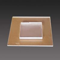 China acrylic sheet scrap wholesale