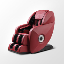 TOP END 2014 Latest Design Zero Gravity portable leisure reclinersr / folding 3D zero gravity massage chair/ relax recliner