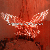 2014 decorations waterfall curtain for home,wedding,hotel
