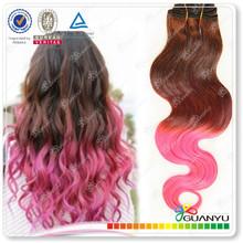Grade 6a hair products 100% human the noble hair,wholesale virgin brazilian hair noble