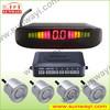 sensor de estacionamento para reverter carro infrared sensor long distance