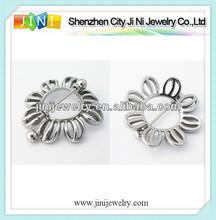 novelty nipple piercing jewelry