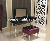 2014 hot sale bedroom furniture set patriotic furniture LS-220