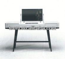 2014 hot sale bedroom furniture set furniture bandung SD-25