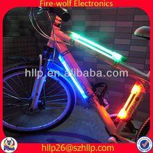 Guatemala Flash peel and stick led light Manufacturer