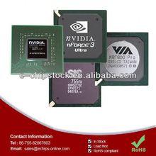 ( Laptop and Desktop Chipsets ) ORIGINAL INTEL BD82HM77 SLJ8C