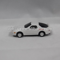 Alibaba china new style car toy children