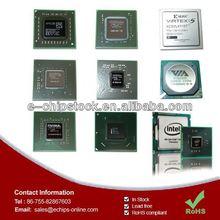 ( Laptop and Desktop Chipsets ) ELECTRONIC COMPONENTS PARTS