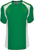 Whole Sellers guadalajara mexican soccer league T-Shirts