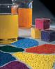 reinforced nylon 66 gf 30 granule for making plastic auto parts, power tool plastic housing, plastic electric parts, stroller