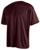 Wholesale austin texas Wholesale soccer T-Shirts