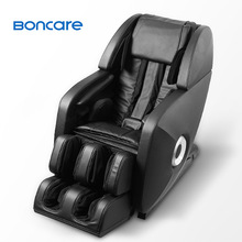 Most Comfortable Whole Body zero gravity Massage Chair Home use & commercial use