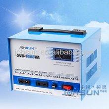 Johsun 01 auto voltage regulator, variable voltage regulator, negative voltage regulator