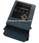 2014 034-9 optical port three phase pcb plastic case