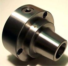 China high precision CNC machining aluminum parts