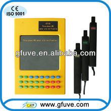 Three-phase Electric Power/energy Calibrator GF312D 3 phase Power Meter calibrator