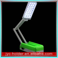 F 826 rechargeable led home emergency light
