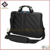 "Gauntlet Attache Molded EVA Case Bag for 15"" MacBook Pro"
