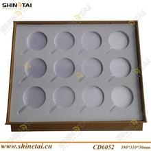 Custom Made Optical Glasses Lens Display Box