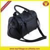Hot sale! simple fashion promotional ladies shouler bag