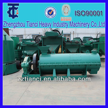 High Buying Rate Organic fertilizer Table Press /Rotary Drum Granulator Machine On Sale