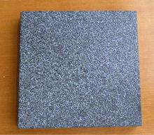 granite tamilnadu