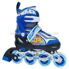 wholesale roller blades shoes