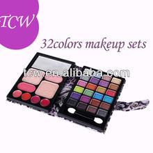 lips eyes face,eye makeup set,eyes lips face cosmetics