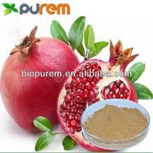 Pomegranate Peel Extract,Ellagic Acid 20% 40% HPLC