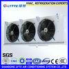 DL, DD, DJ Type Air Cooler Evaporator for Industrial Refrigeration Unit