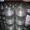 galvanized cattle rail fence (manufacturer)