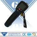 Dixell cx-cxt controlador de temperatura