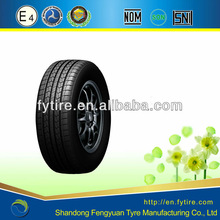 Cheap new PCR passenger car tyres dealer 205/50R16