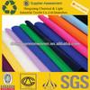 High Quality Ecofriendly PP Spun-bonded Nonwoven Fabrics
