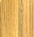 11 mm HDF AC4 clássico americano noz piso laminado