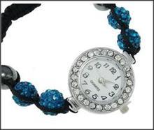 Shamballa Watch 130406194747