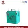 Drink holder wine cooler ice bucket C-001