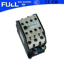 China 3tf series ac contactor