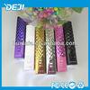 2014 top-selling,lipstick fashion style,solar bag charger 2800mah/3000mah