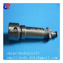pump plunger piston 1418325157