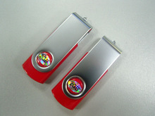 usb drive flash 3.0 Paypal payment