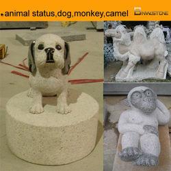animal status like dog,elephant,lion,bear,monkey