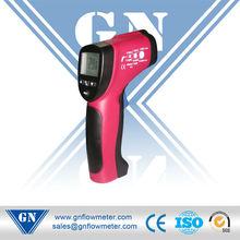 CX-CXT ambient temperature sensor