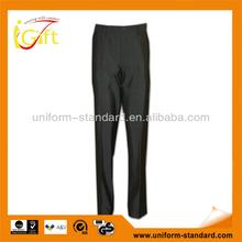 elegant suit trousers company mercerize men dress pants