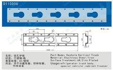 Ratchet Cargo Bar, cargo bar for truck, qatar airways cargo tracking