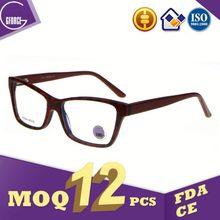 3d active glasses spray cleaner mako eyewear
