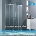 Aosc2802cl keine. 1 top verkaufen dusche Zimmer& zubehör