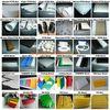 Nylon Sheet high temperature sheets