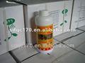 Herbicida qcc 2,4- dbutylate 72% ec- lq